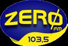 Radio Zero Fm