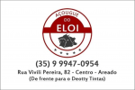 açougue do eloi